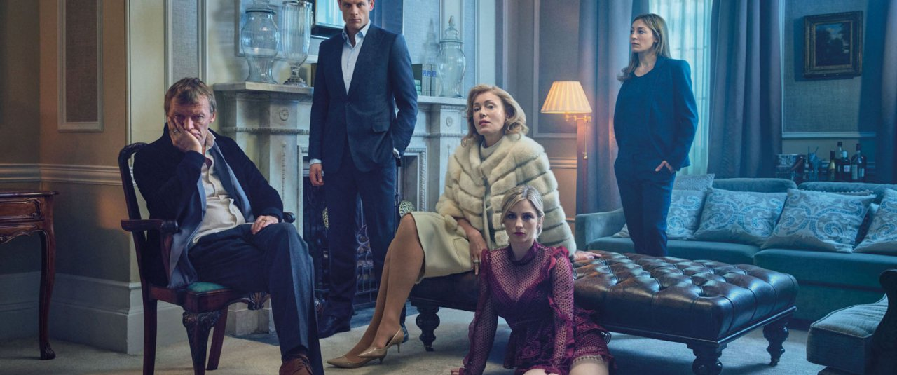 <div class='slide_cap'><div class='sw_hg'><h1>McMafia</h1><br><h2>TV Series - Season 1, 2018</h2></div><a class='no_visible' href='/en/projects/2017_12_30_mcmafia/#slide'></a></div>